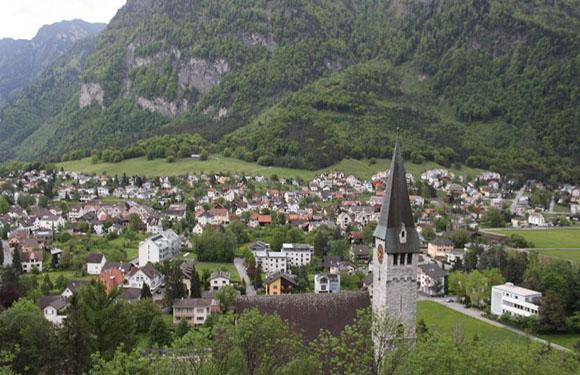 Tourism in Liechtenstein, 10 Reasons to Visit Liechtenstein 6