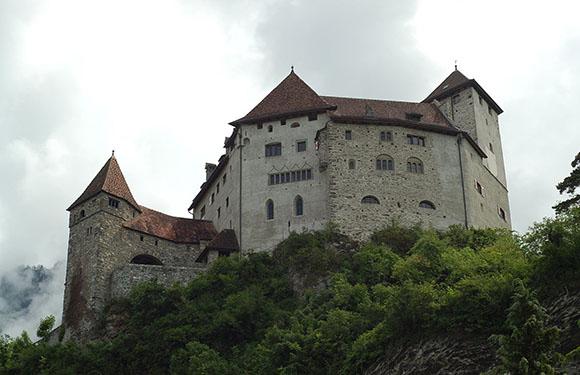 Tourism in Liechtenstein, 10 Reasons to Visit Liechtenstein 7