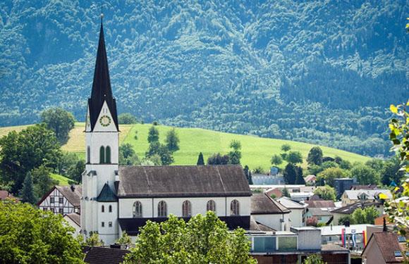 Tourism in Liechtenstein, 10 Reasons to Visit Liechtenstein 8