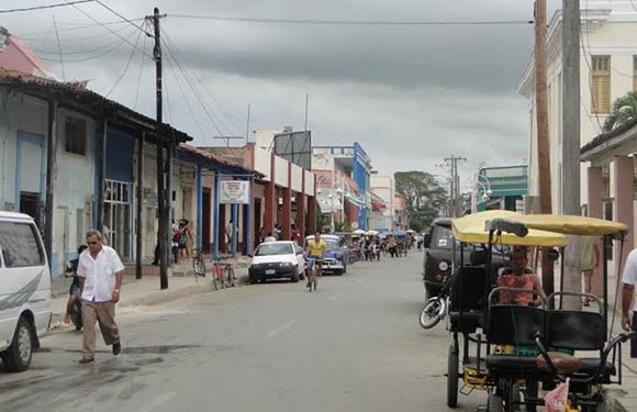 Provinces of Cuba 2