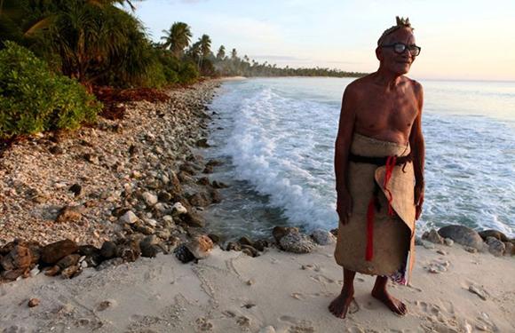 Tourism in Kiribati, 10 Reasons to Visit Kiribati 4
