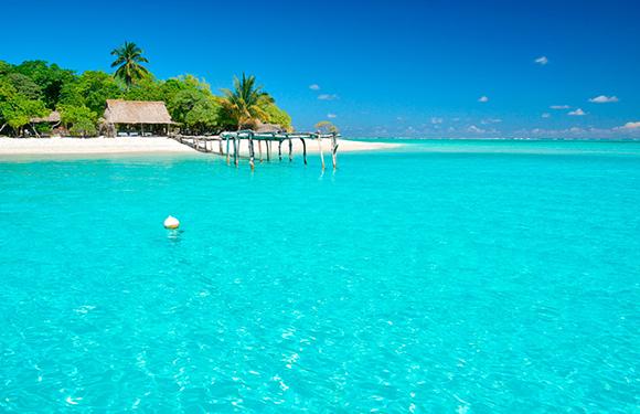 Tourism in Kiribati, 10 Reasons to Visit Kiribati 6