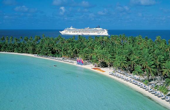 Tourism in Kiribati, 10 Reasons to Visit Kiribati 8