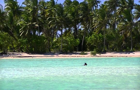 Tourism in Kiribati, 10 Reasons to Visit Kiribati 10
