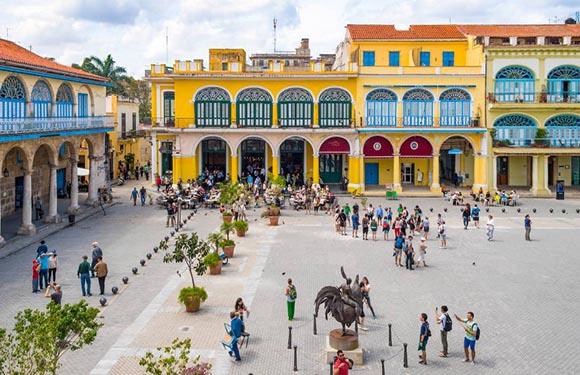 Provinces of Cuba 4