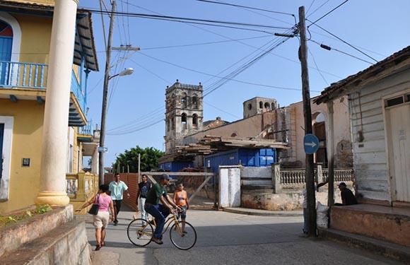Provinces of Cuba 6