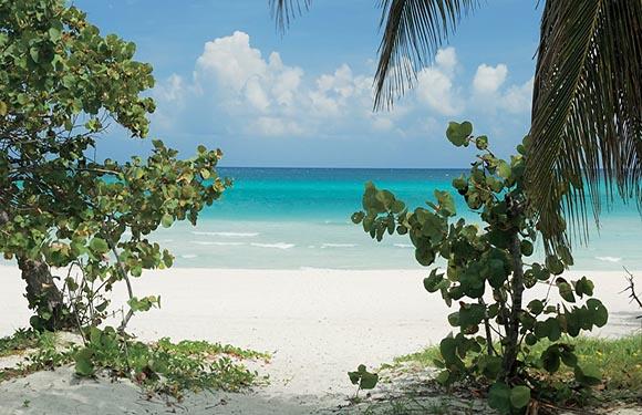Provinces of Cuba 7