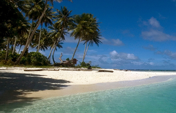 Tourism in Micronesia, 10 Reasons to Visit Micronesia 3