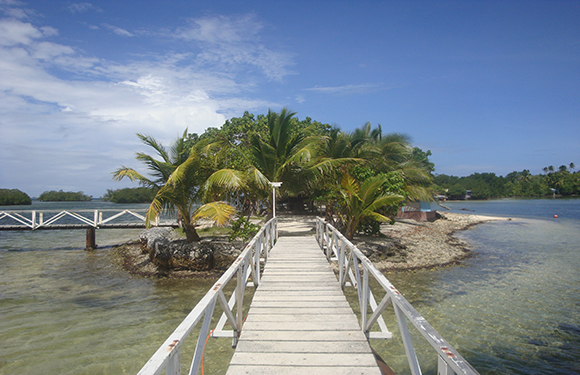 Tourism in Micronesia, 10 Reasons to Visit Micronesia 5