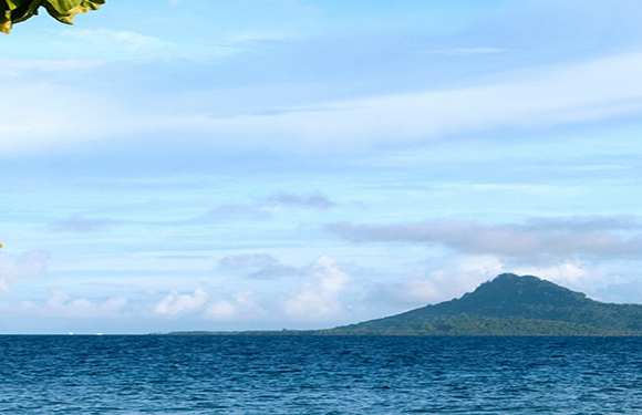 Tourism in Micronesia, 10 Reasons to Visit Micronesia 8