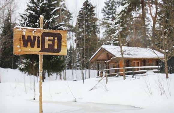 10 Reasons to Visit Estonia 3
