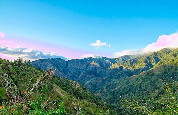 Tourism in Jamaica, 10 Reasons to Visit Jamaica 1