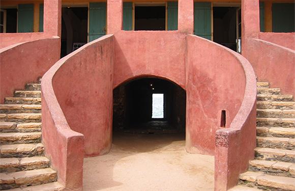 Tourism in Senegal, 10 Reasons to Visit Senegal 4