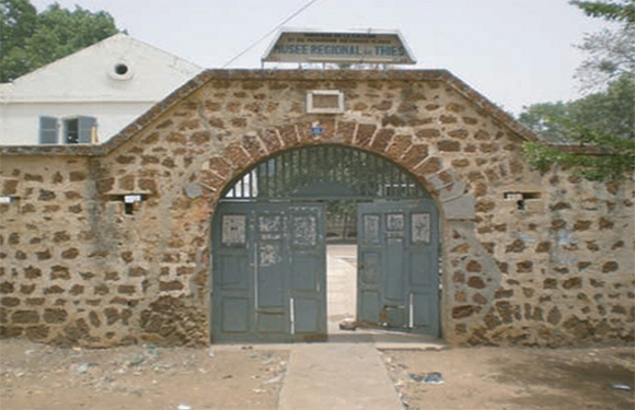 Tourism in Senegal, 10 Reasons to Visit Senegal 8
