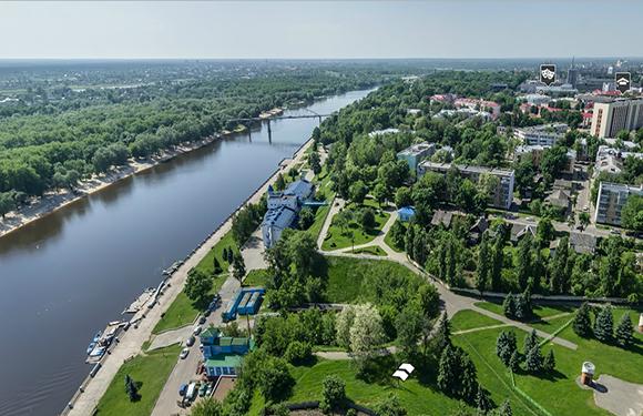 Regions of Belarus 2