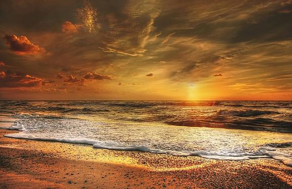 Denmark Beaches