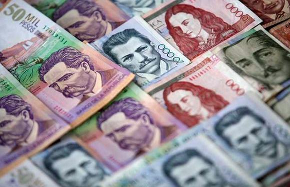 Colombian Currency / What is the Currency of Colombia? 1