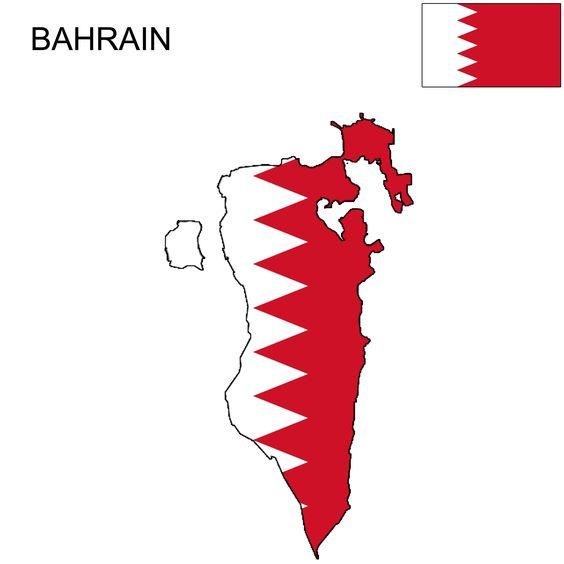 Tourism in Bahrain, 10 Reasons to Visit Bahrain 1