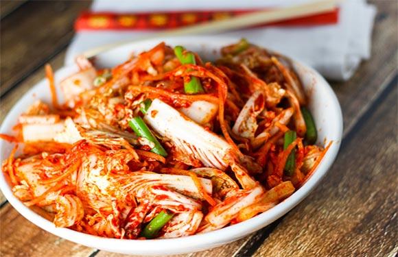 10 Reasons to Visit South Korea 1