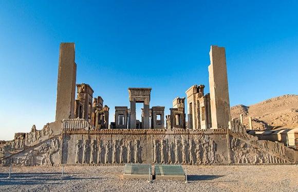 10 Reasons to Visit Iran 6