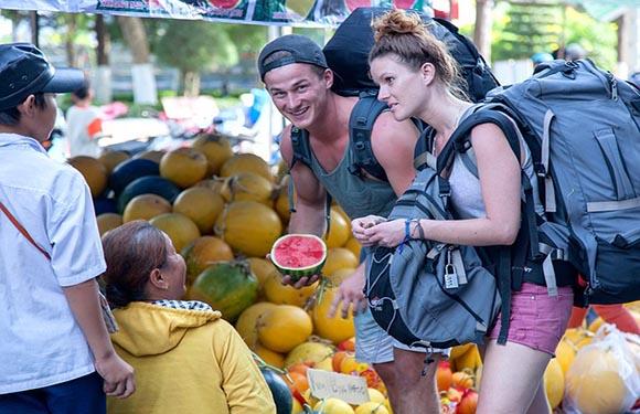 10 Reasons to Visit Vietnam 1