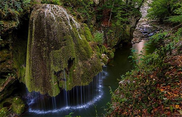 10 Reasons to Visit Romania 4