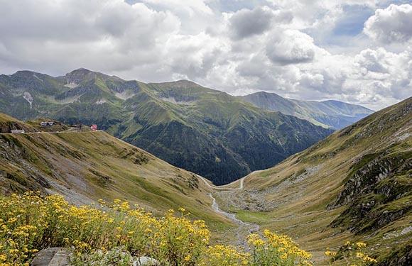 10 Reasons to Visit Romania 1