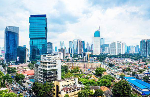 10 Reasons to Visit Indonesia 2
