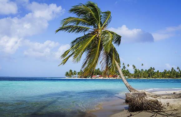 10 Reasons to Visit Panama 6