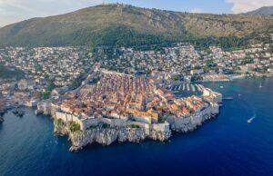 10 Reasons to Visit Croatia 5