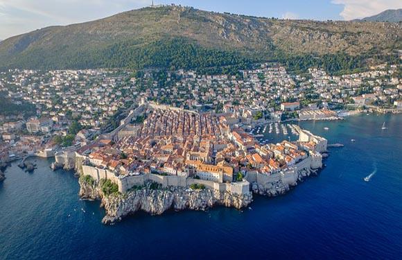 10 Reasons to Visit Croatia 2