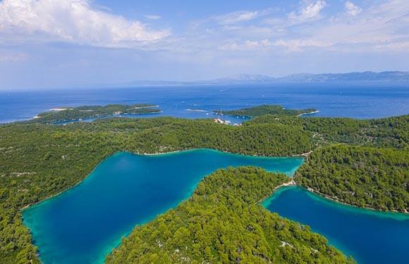 10 Reasons to Visit Croatia 1