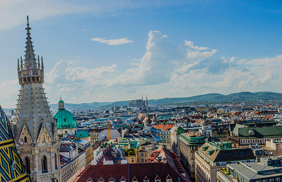 10 Reasons to Visit Germany 3