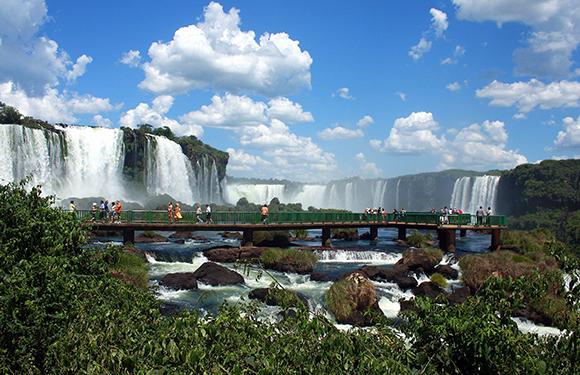 Tourism in Brazil, 10 Reasons to Visit Brazil 11