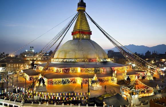 10 Reasons to Visit Nepal 5