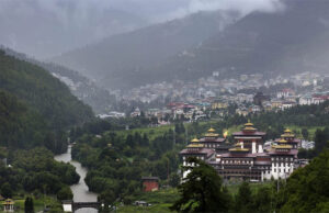 10 Reasons to Visit Bhutan 5