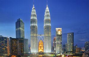 10 Reasons to Visit Malaysia 4