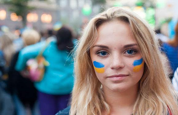 10 Reasons to Visit Ukraine 7