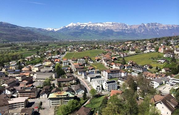 10 Reasons to Travel to Switzerland 2