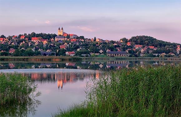 10 Reasons for Visiting Hungary 1