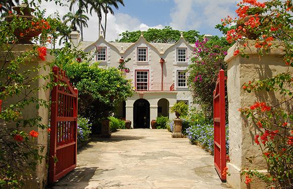 10 Reasons to Visit Barbados 1